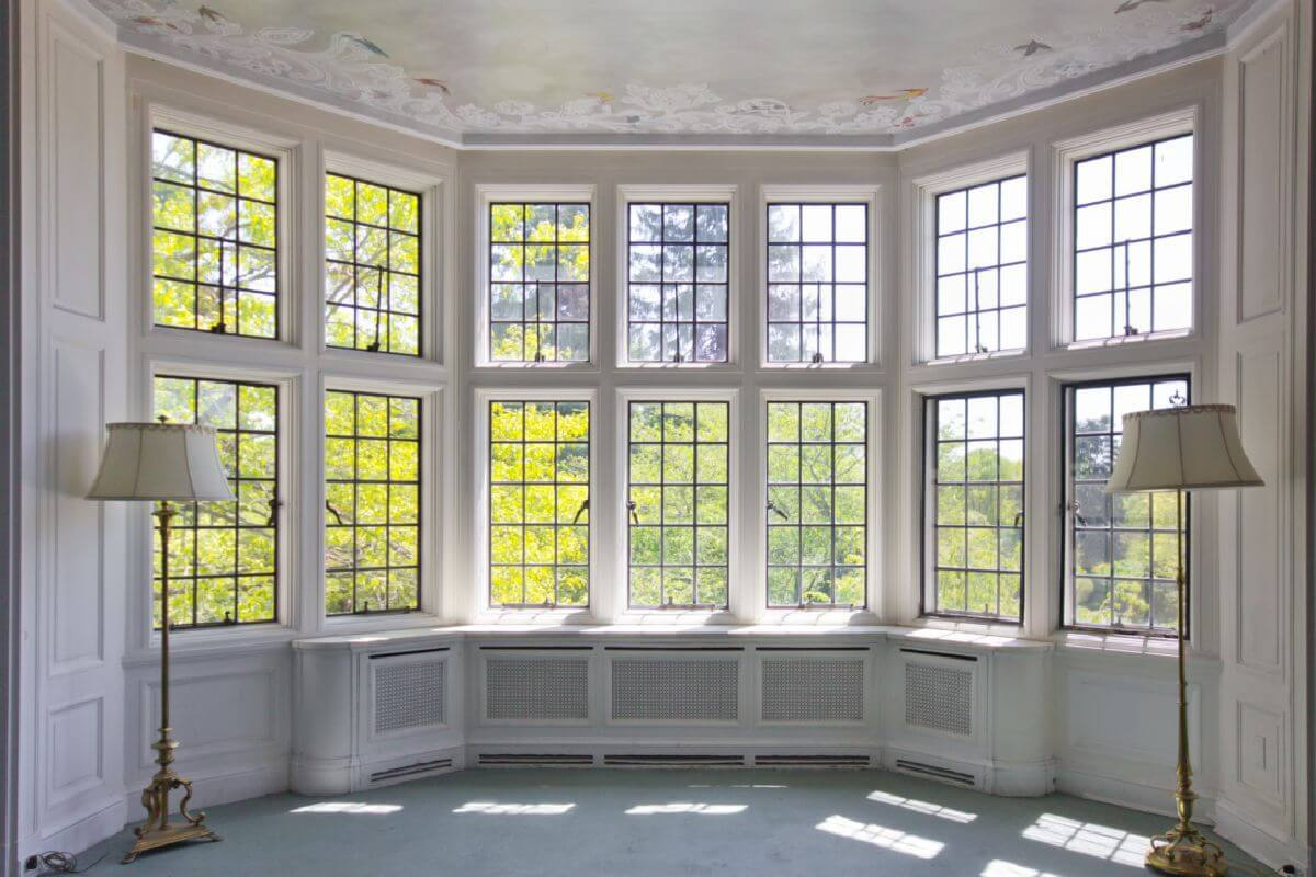 Replacement Bay Windows Liverpool